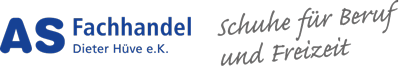 AS-Fachhandel Dieter Hüve e.K.