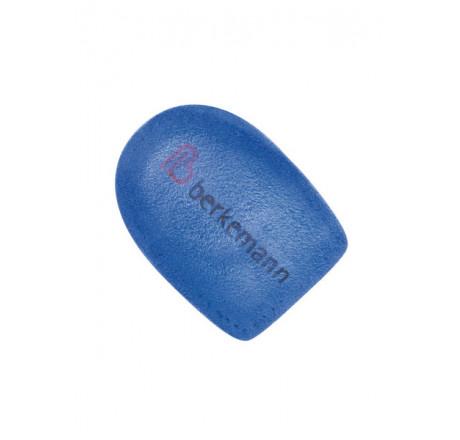 8755-002 BERKEMANN Fersenkissen blau Größe S - L