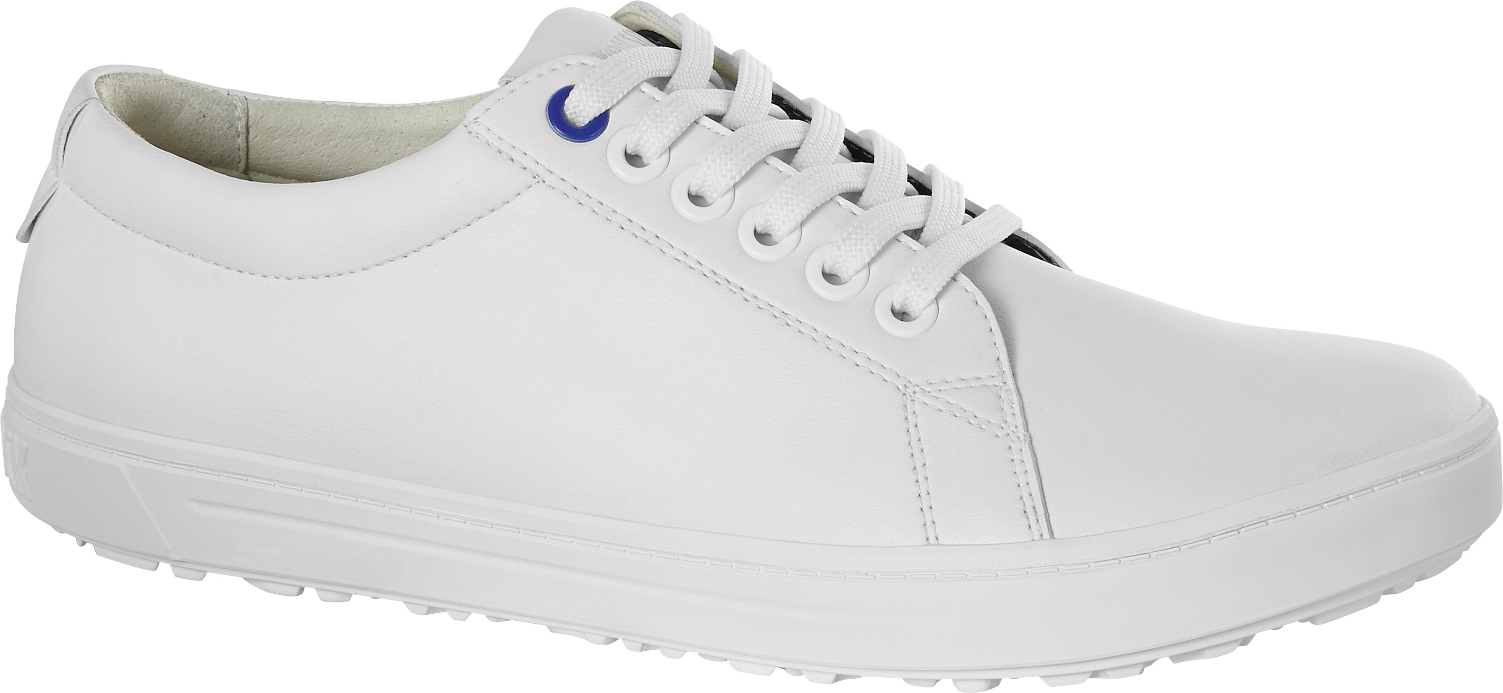 Shoes For Crews Price
