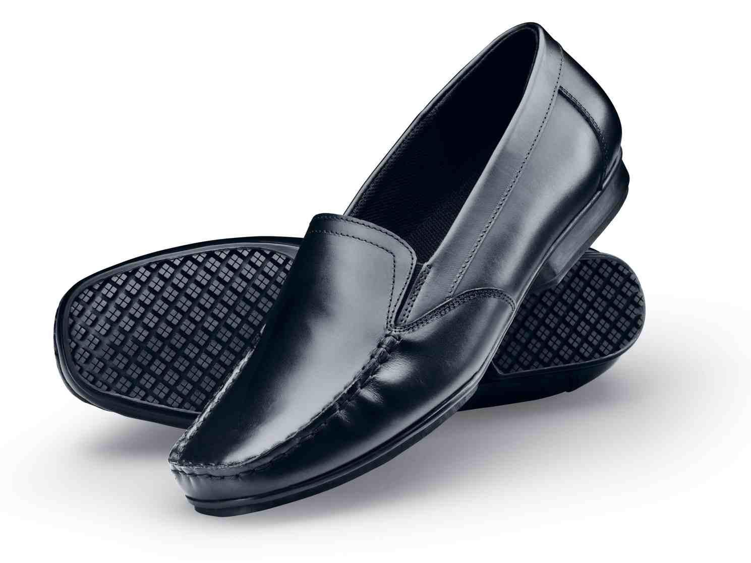 3616 shoes for crews jenni damen schuhe serviceschuhe. Black Bedroom Furniture Sets. Home Design Ideas