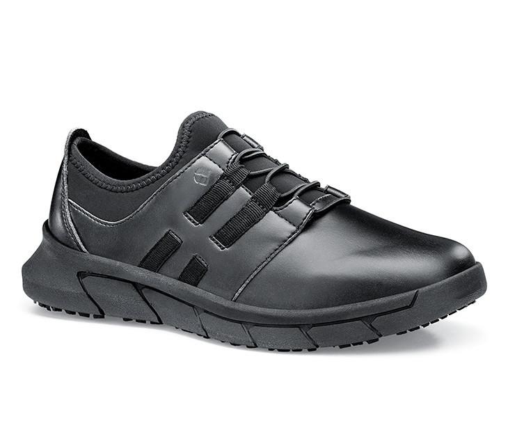 Berkemann Mens Shoes