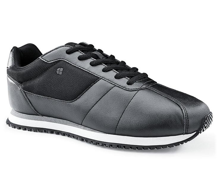 39204 shoes for crews herren schn rschuh wes ohne. Black Bedroom Furniture Sets. Home Design Ideas