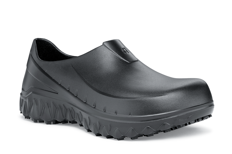66742 shoes for crews bloodstone arbeitsschuhe k che ohne schutzkappe schwarz gr e 40 48. Black Bedroom Furniture Sets. Home Design Ideas