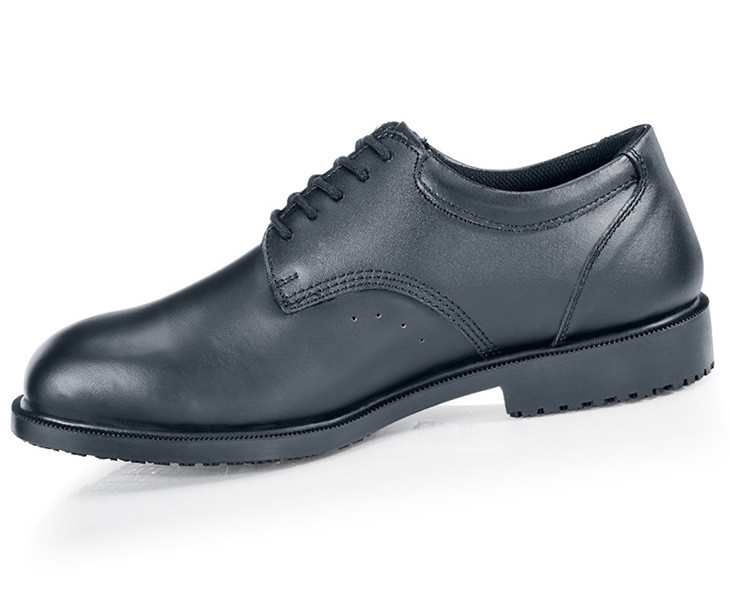 s2032 shoes for crews cambridge ii sfc arbeitsschuhe. Black Bedroom Furniture Sets. Home Design Ideas