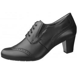3980 ABEBA Business Lady Arbeitsschuhe Berufsschuhe Serviceschuhe Größe 36 - 42