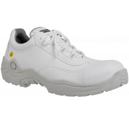 6458 Jalas Prima White Sicherheitsschuhe ESD S3 SRC weiß Größe 36 - 47