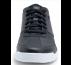 35353 Shoes for Crews Damen Arbeitsschuhe Freestyle II ohne Schutzkappe schwarz  Größe 35 - 42