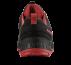 runnex TeamStar Sicherheitsschuhe 5311 Metallfrei ESD S3 schwarz 36 - 48