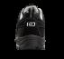 5322 ruNNex LightStar Sicherheitsschuhe Metallfrei ESD S3 schwarz 36 - 48