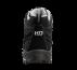 ruNNex LightStar 5323 Sicherheitshochschuhe Metallfrei ESD S3 schwarz 36 - 48