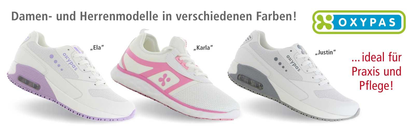 AS Fachhandel Dieter Hüve e.K.
