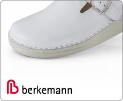 Berkemann